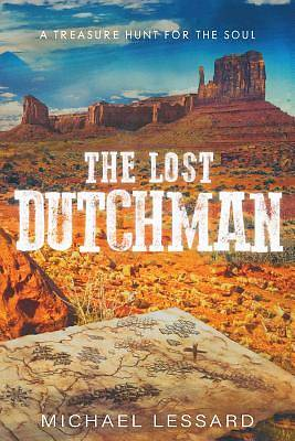 Picture of The Lost Dutchman
