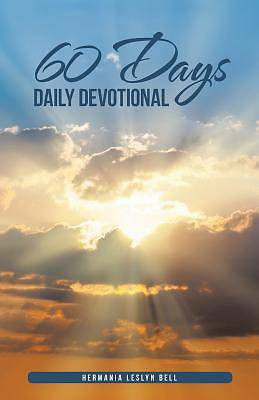 Picture of 60 Days Daily Devotional