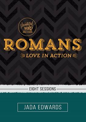 Picture of Romans Video Study