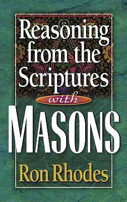 Picture of Reasoning from the Scriptures with Masons
