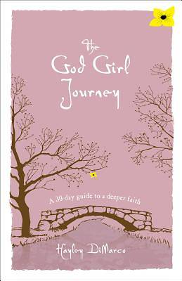 Picture of The God Girl Journey