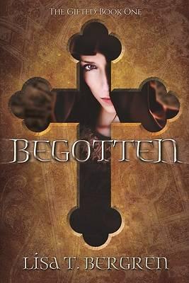 Picture of Begotten