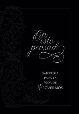 Picture of En Esto Pensad