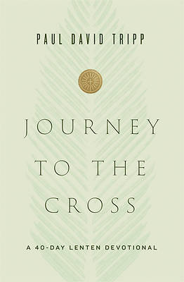 Picture of Journey to the Cross