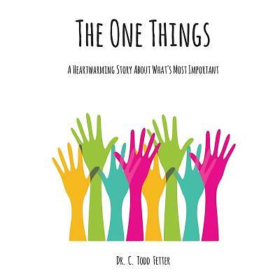 The One Things