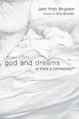 God and Dreams
