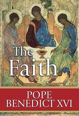 Picture of The Faith