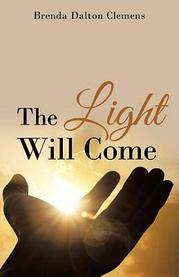 Picture of The Light Will Come