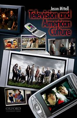 Television and American Culture