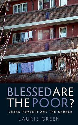 Blessed are the Poor? [ePub Ebook]