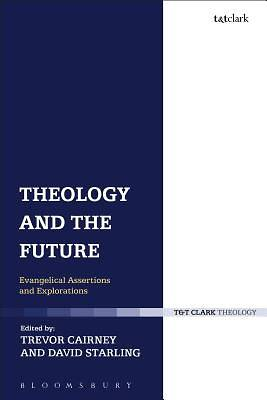 Theology and the Future [ePub Ebook]