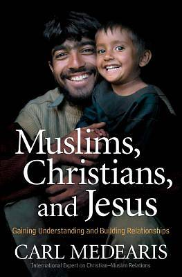 Simple Ways to Reach Out to Muslims [ePub Ebook]