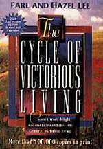 Cycle of Victorious Living-Lg