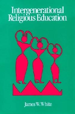 Intergenerational Religious Education