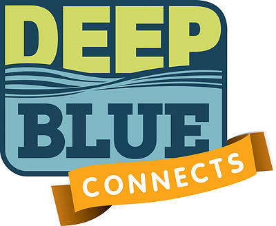 Deep Blue Middle Elementary Leaders Guide 10/28/18 - Download