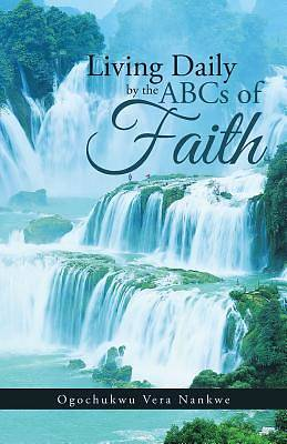 Picture of Living Daily by the ABCs of Faith