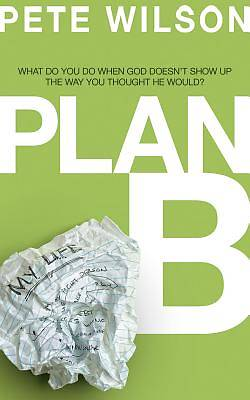 Picture of Plan B