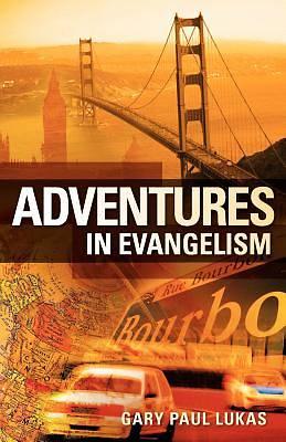 Picture of Adventures in Evangelism