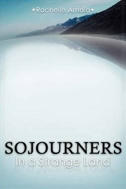 Sojourners