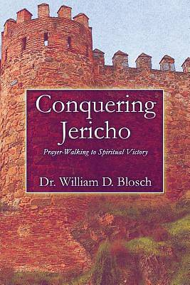 Conquering Jericho