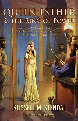 Picture of Queen Esther and the Ring of Power