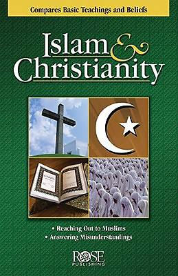 Islam and Christianity [ePub Ebook]
