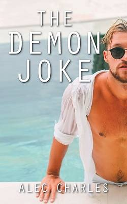 Picture of The Demon Joke