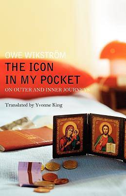 The Icon in My Pocket