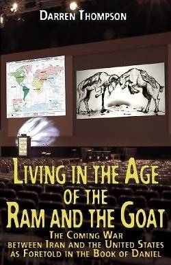 Living in the Age of the RAM and the Goat