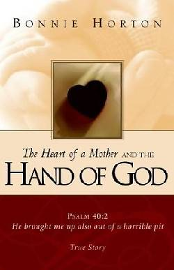 Picture of The Heart of a Mother and the Hand of God