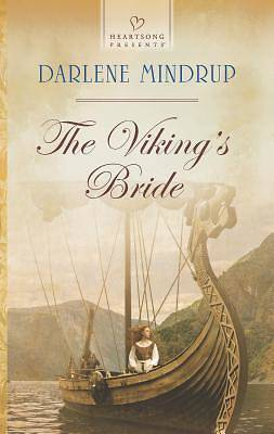 Picture of The Viking's Bride