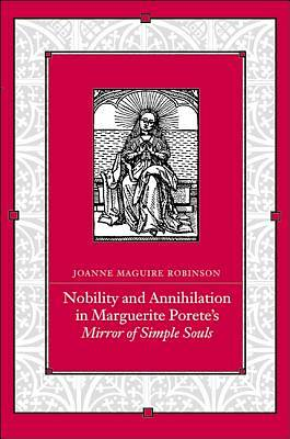 Nobility and Annihilation in Margueri