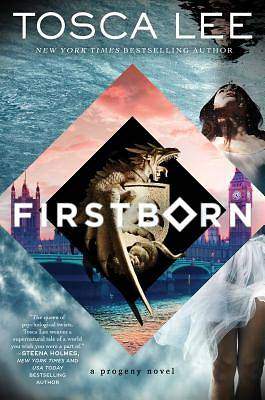 Picture of Firstborn