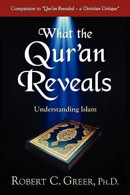 What the Quran Reveals