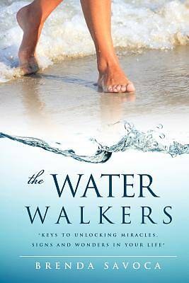 The Water Walkers