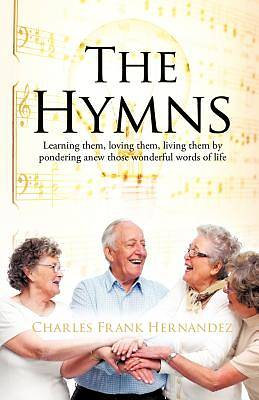 Picture of The Hymns