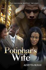 Potiphars Wife