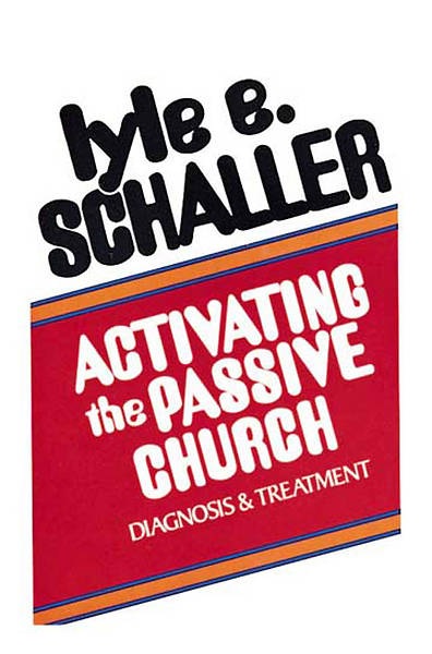 Activating the Passive Church [Adobe Ebook]