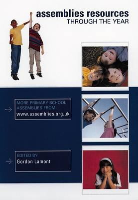 Assembly Resources - More Primary School Assemblies from WWW.Assemblies.Org.UK
