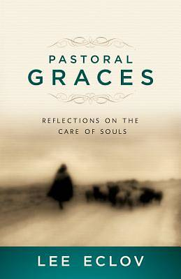 Pastoral Graces SAMPLER [ePub Ebook]
