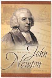 Picture of The Life of John Newton