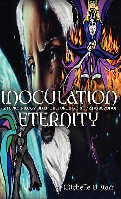 Picture of Inoculation Eternity