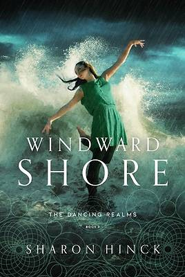 Picture of Windward Shore (Book 3)