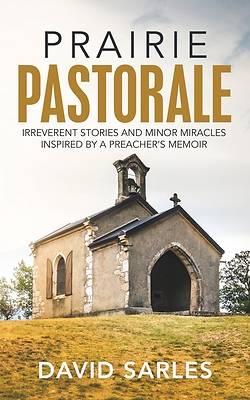 Picture of Prairie Pastorale