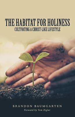 Picture of The Habitat for Holiness