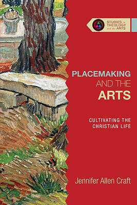 Picture of Placemaking and the Arts