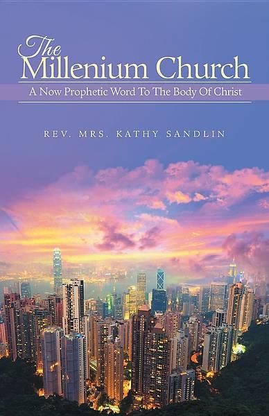 Picture of The Millenium Church