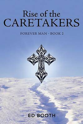 Picture of Rise of the Caretakers