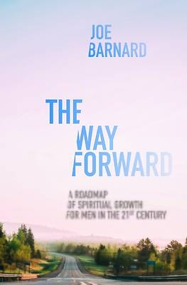 Picture of The Way Forward