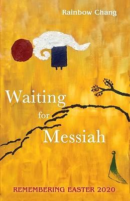 Picture of Waiting for Messiah